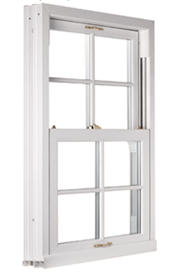 Sash Window from cold-busters.co.uk